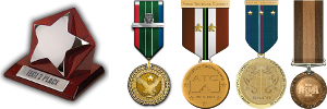 Obrazy artykułów: trophy_medals.png