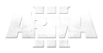 Obrazy newsów: arma3logo_final_small_4.png